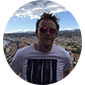 tomas_lukacovic_recenzia