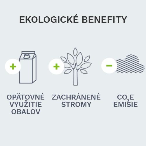 ekologicke benefity2