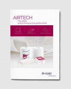 Katalóg Lucart Airtech