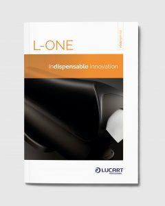 Katalóg Lucart L-One