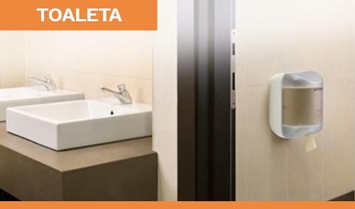 toaleta5